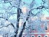 09_pils-002-ziema