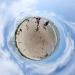 Liepāja beach