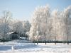 06_uzvaras-parks-ziema