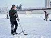 20_hokejs-uzvaras-parka