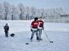 22_hokejs-uzvaras-parka