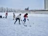 23_hokejs-uzvaras-parka