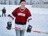 24_hokejs-uzvaras-parka