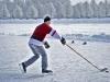 25_hokejs-uzvaras-parka