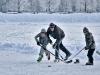 26_hokejs-uzvaras-parka