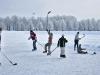 28_hokejs-uzvaras-parka