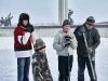 29_hokejs-uzvaras-parka