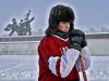 30_hokejs-uzvaras-parka