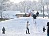 35_ziemas-prieki-uzvaras-parka